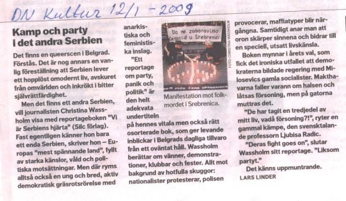 kopia2recensiondn12jan2009
