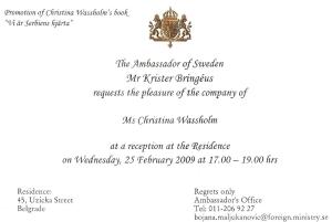invitation-embassy
