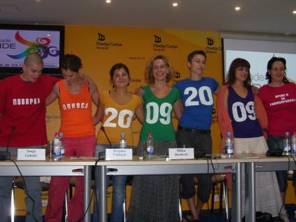 PRESS-Belgrade-Pride-2